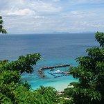 Photo of Maiton Island Resort