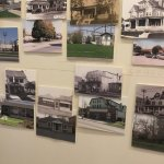 Foto de Hershey Derry Township Historical Society