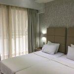 Photo de Phidias Hotel