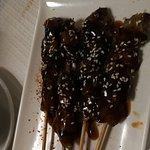 Photo of Restaurante Asia Toquio,