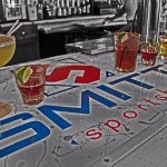Smitty's Sports Bar and Grill