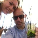 Foto de Maroa Club de Mar