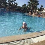 Photo de Marhaba Club Hotel