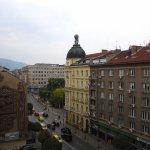 Photo of Slavyanska Beseda Hotel