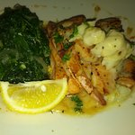 Photo of Pappas Seafood House