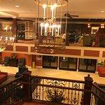 Villa Roma Resort and Conference Center Foto