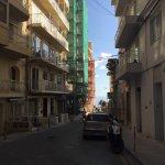 Photo of Alborada Apart Hotel