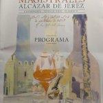 Photo of Alcazar Jerez de la Frontera
