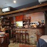 Photo of All i oli ristorante griglieria