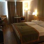Austria Trend Hotel Ananas Foto