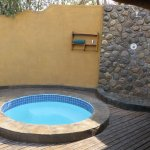 Photo of Mkuze Falls Lodge