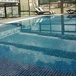 Photo of Hotel Marsol