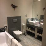 Photo de Whale Rock Luxury Lodge