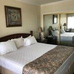Photo of Marina Bay Resort