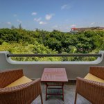 Photo of Riviera Maya Suites