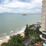 Photo of Flamingo Hotel by the Beach, Penang