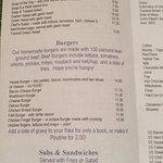 menu pg. 2