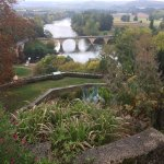 Photo of Jardins Panoramiques de Limeuil