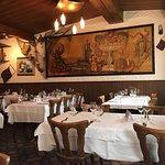 Billede af Griechische Taverne
