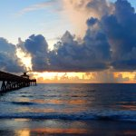 Photo de Wyndham Deerfield Beach Resort