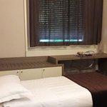 Photo of Hotel Tiziano - Gruppo Mini Hotel