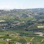 Langhe landscapes UNESCO