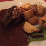Foto di Galicyjska Restaurant