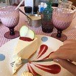 Photo de Bayleaf Cafe