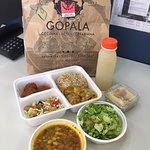 Photo of Gopala