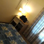 Foto de Hotel La Selva