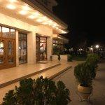 Photo of Possidi Holidays Resort & Suites Hotel