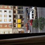 Photo of Espahotel Gran Via