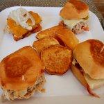 Foto de Qubano Restaurant