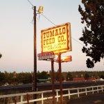 Billede af Tumalo Feed Co. Steakhouse
