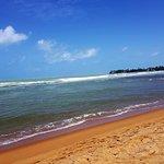 Photo of Tabuba Beach