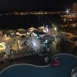 Photo of Marina Playa Hotel & Apartments