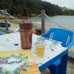 Foto de Ohana Beach Bar