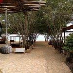 Photo of EPIC SANA Lisboa Hotel