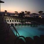Zdjęcie Barcelo Tiran Sharm