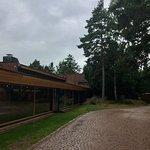 Foto de Hotel Rantapuisto