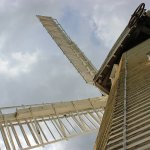 Foto de Woodchurch Windmill