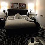 Hotel 41 Foto