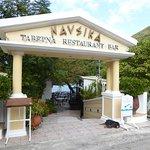 Foto van Navsika Tavern