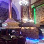 Sedirhan Ocakbası Restaurant