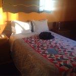 Photo of Residencial Sol da Nave