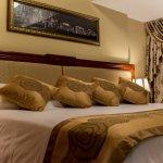 El Doral Apart Hotel Photo