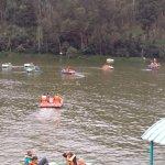 Bilde fra Ooty Lake