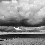 Bilde fra Branksome Beach