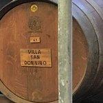Photo of Acetaia Villa San Donnino