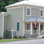 Brownsburg Museum